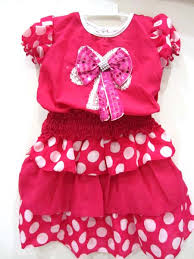 u14 baju bayi umur 6 bulan sampai 1 tahun my baby collection,Pakaian Bayi 6 Bln
